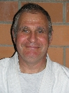 Carl Bauernfeind